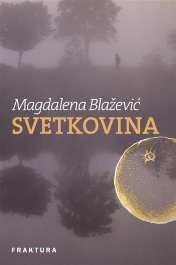 Svetkovina - Magdalena Blažević