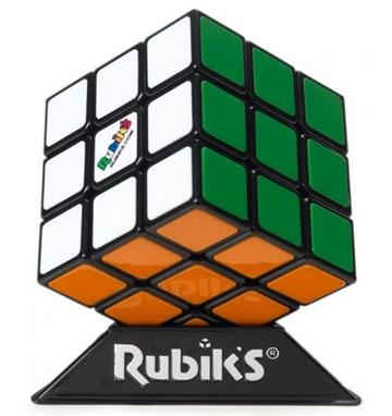 Rubikova kocka 3 x 3 - Rubik's