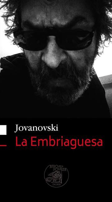 La Embriaguesa - Žarko Jovanovski