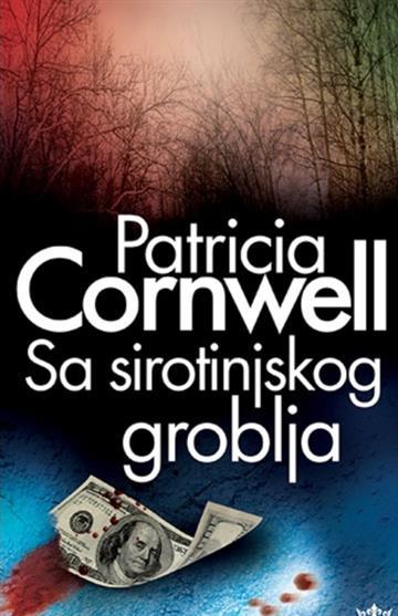 Sa sirotinjskog groblja - Patricia Cornwell