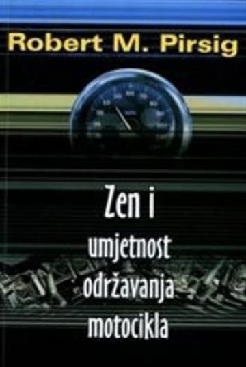 9789536996872
