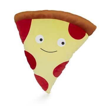 Jastuk pizza  - Balvi