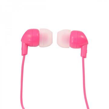 Vakoss in ear SK-211ER roze - Vakoss