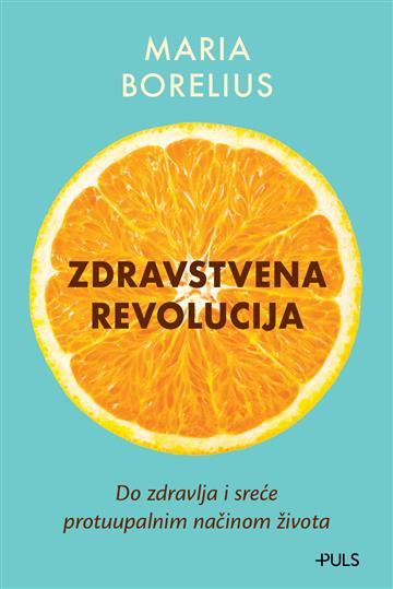 Zdravstvena revolucija - Maria Borelius