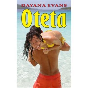 Oteta - Dayana Evans