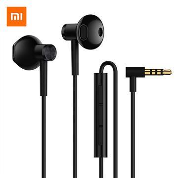 Xiaomi MI DUAL DRIVER Half in ear crne - Xiaomi