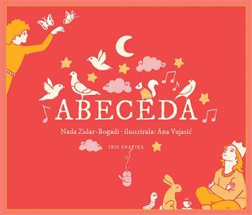 Abeceda - Nada Zidar - Bogadi
