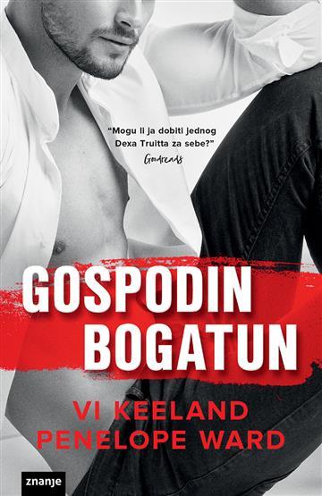Gospodin Bogatun - Vi Keeland & Penelope Ward