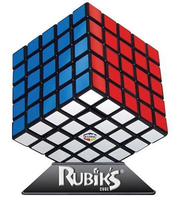 Rubikova kocka 5 x 5 - Rubik's