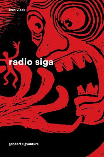 Radio Siga - Ivan Vidak